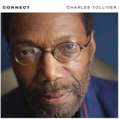 Tolliver Charles - Connect