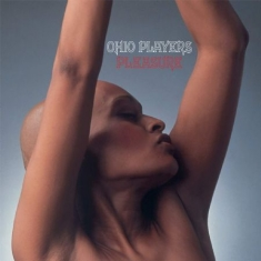 Ohio Players - Pleasure