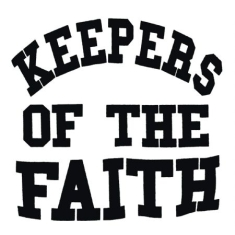 Terror - Keepers Of The Faith - 10Th Anniver