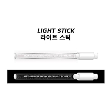 Itzy - Light Stick