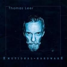 LEER, THOMAS - Emotional Hardware -Rsd-