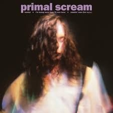 Primal Scream - Loaded -Ep/Hq/Rsd-