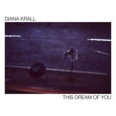 Diana Krall - This Dream Of You (2Lp)