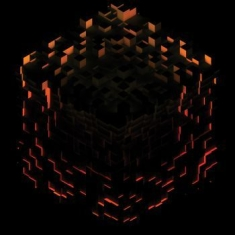 C418 - Minecraft Volume Beta (Red Orange &