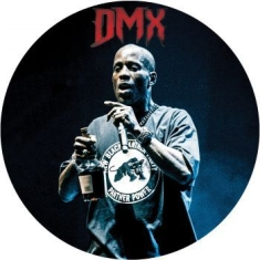Dmx - Greatest