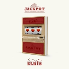 ELRIS - Jackpot (Red Version)