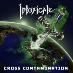 Intoxicate - Cross Contamination