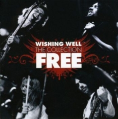 Free - Wishing Well [import]