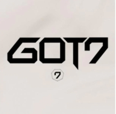 Got7 - Mini Album [DYE]