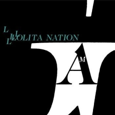 Game Theory - Lolita Nation