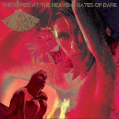 Acid Mothers Temple  & The Melting - Ripper At The Heaven's Gate Of Dark