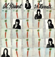 Al Stewart - 24 Carrots:40Th Anniversary Edition