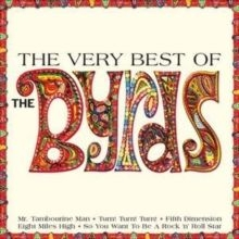 Byrds, The - The Very Best Of