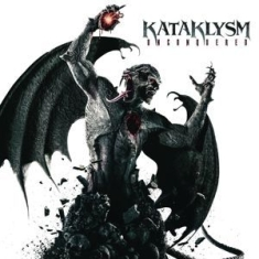 Kataklysm - Unconquered -Ltd-
