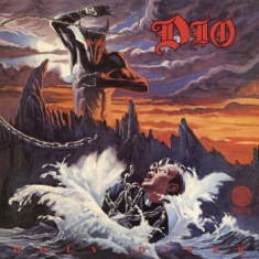 Dio - Holy Diver (Remastered 2020)