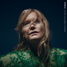 Ane Brun - After The Great Storm (Vinyl) (inkl signerat kort)