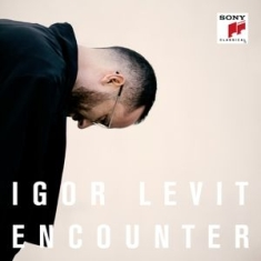Levit, Igor - Encounter