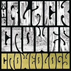 Black Crowes - Croweology (10Th Anniversary Ed.)