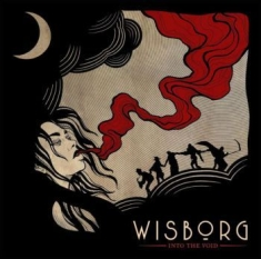 Wisborg - Into The Void