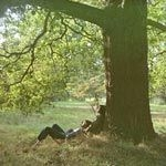 John Lennon - Plastic Ono Band (2Cd Ltd)