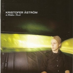 Kristofer Åström - Go Went Gone
