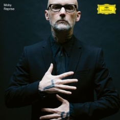 Moby - Re:Play (2Lp)