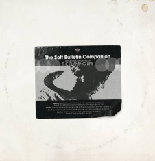 Flaming Lips - The Soft Bulletin Companion (Rsd21 Ex)