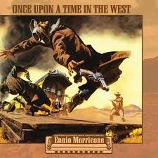 MORRICONE ENNIO - Once Upon A Time.. -Rsd-