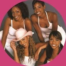 Destiny's Child - Say My Name (140G/Picture Disc) (Rsd)
