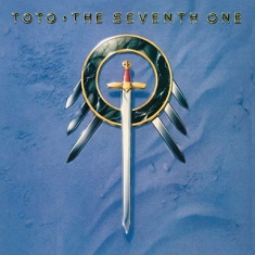 Toto - Seventh One