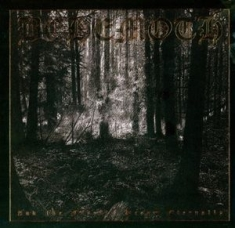 Behemoth - And The Forests Dream..