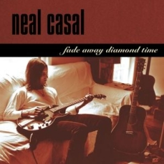 Casal Neal - Fade Away Diamond Time