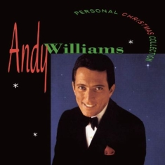 Williams Andy - Personal Christmas..