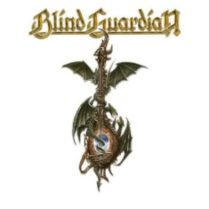 Blind Guardian - Imaginations From The Other Side 25