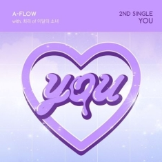 A-FLOW - You
