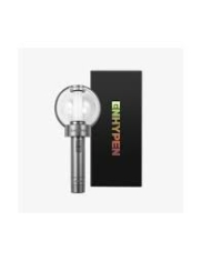 Enhypen - Official lightstick