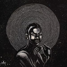 Shabaka & The Ancestors - We Are Sent Here By History