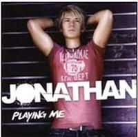 Jonathan - Playing Me