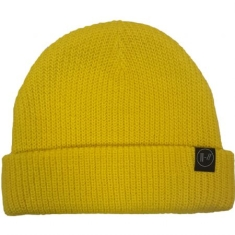 Twenty One Piots - Twenty One Pilots Beanie Hat : Double Bars