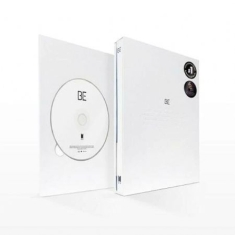 BTS - BTS - BE (Essential Edition)