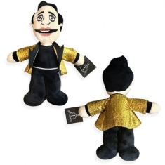 Panic! At The Disco - Panic! At The Disco Plush : Brendon