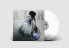 Valerie June - The Moon And Stars: Prescriptions For Dreamers (Ltd Indie Colored Vinyl)