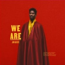Batiste Jon - We Are