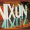 Lambchop - Nixon (Ltd Deluxe Edition)