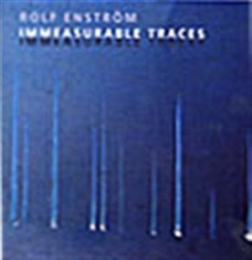 Blandade Artister - Immeasurable Traces