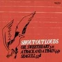 Shout Out Louds - Oh Sweetheart