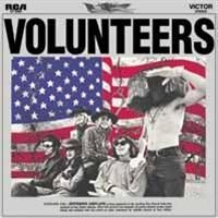 Jefferson Airplane - Volunteers