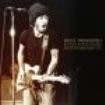Springsteen Bruce - Live At The Main Point 1975 (4Xlp)