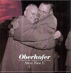 Oberhofer - Away From You