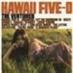 Ventures - Hawaii Five-O (Limited Edition) Col